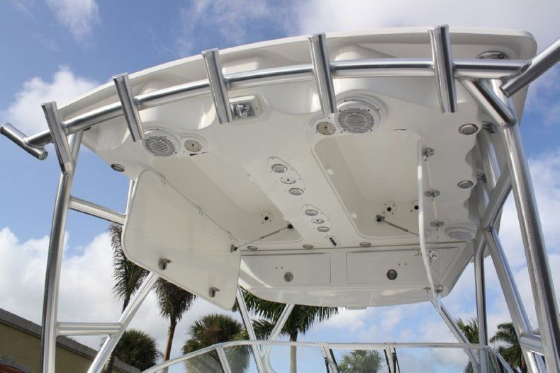 Thumbnail 28 for Used 2012 Sea Fox 256 Walk Around boat for sale in West Palm Beach, FL