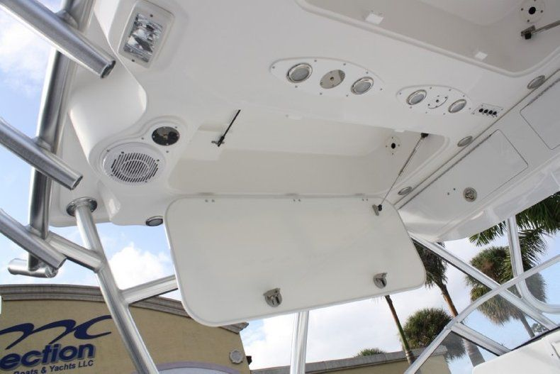 Thumbnail 29 for Used 2012 Sea Fox 256 Walk Around boat for sale in West Palm Beach, FL