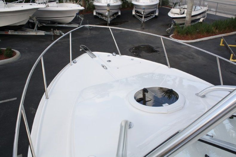Thumbnail 32 for Used 2012 Sea Fox 256 Walk Around boat for sale in West Palm Beach, FL