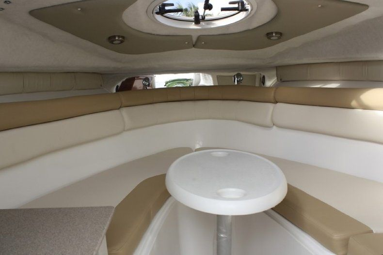 Thumbnail 56 for Used 2012 Sea Fox 256 Walk Around boat for sale in West Palm Beach, FL