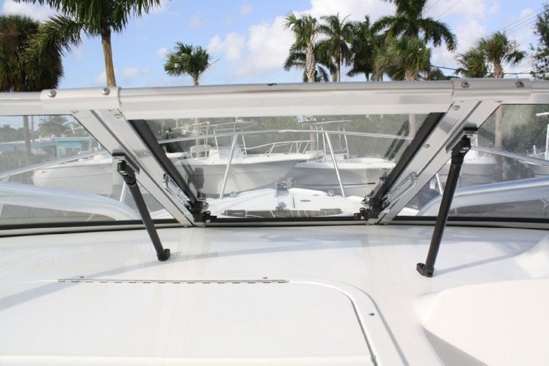 Thumbnail 57 for Used 2012 Sea Fox 256 Walk Around boat for sale in West Palm Beach, FL