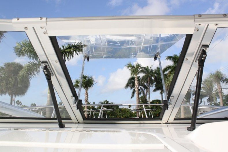 Thumbnail 58 for Used 2012 Sea Fox 256 Walk Around boat for sale in West Palm Beach, FL