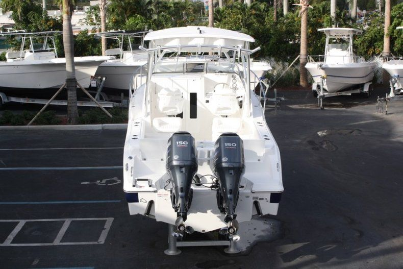Thumbnail 67 for Used 2012 Sea Fox 256 Walk Around boat for sale in West Palm Beach, FL