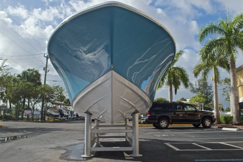 Thumbnail 3 for New 2017 Sportsman Open 212 Center Console boat for sale in Fort Lauderdale, FL