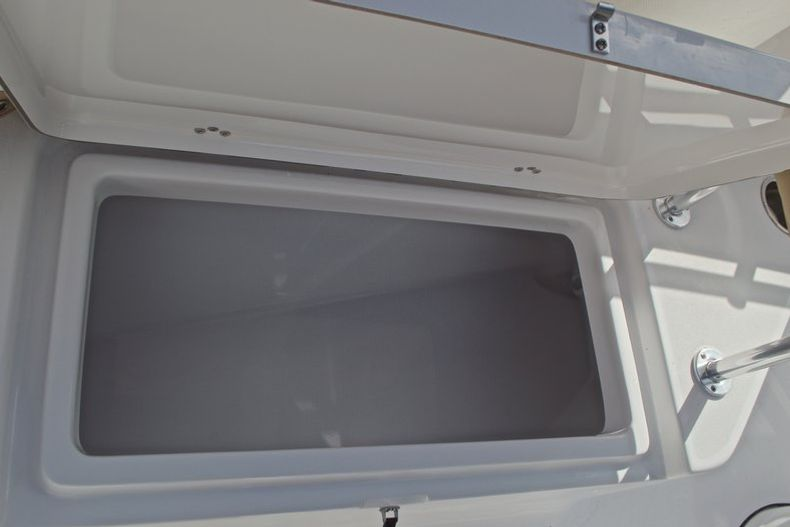 Thumbnail 50 for New 2017 Sportsman Open 212 Center Console boat for sale in Fort Lauderdale, FL
