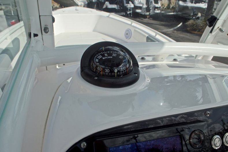 Thumbnail 29 for Used 2014 Everglades 243 Center Console boat for sale in West Palm Beach, FL