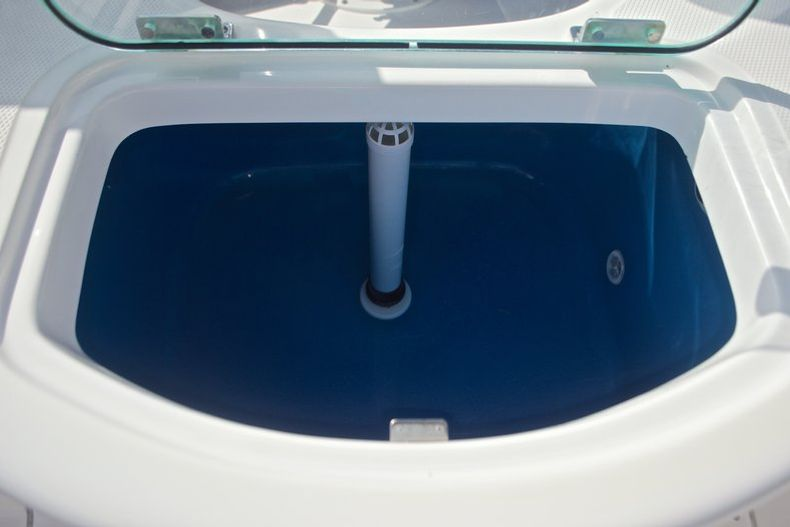 Thumbnail 19 for Used 2014 Everglades 243 Center Console boat for sale in West Palm Beach, FL
