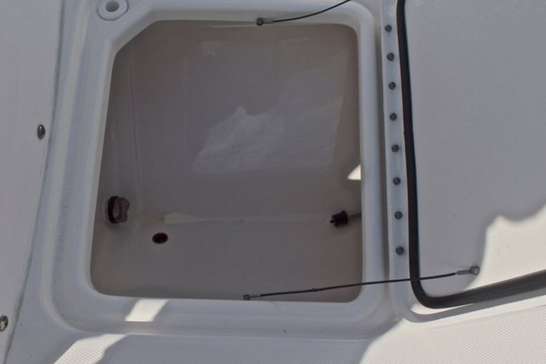 Thumbnail 53 for Used 2014 Everglades 243 Center Console boat for sale in West Palm Beach, FL
