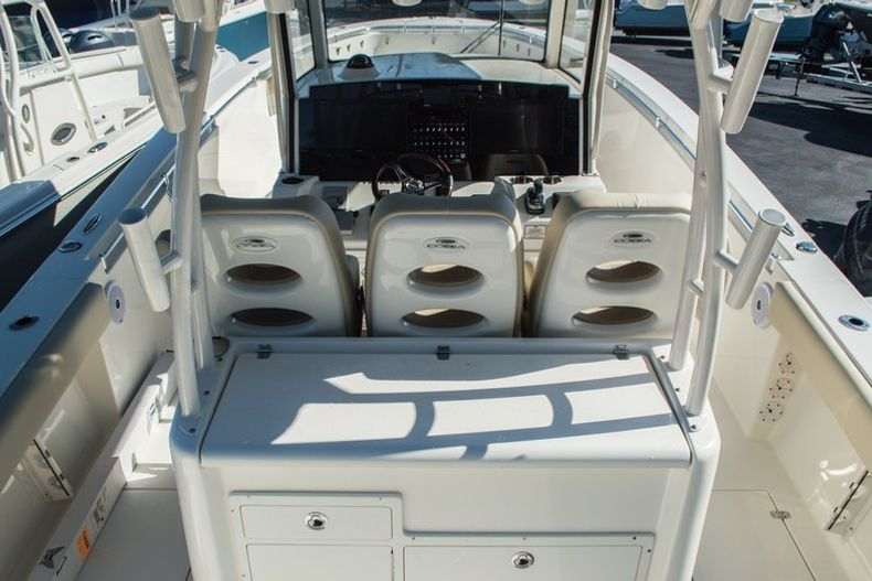 Photo for 2016 Cobia 344 Center Console