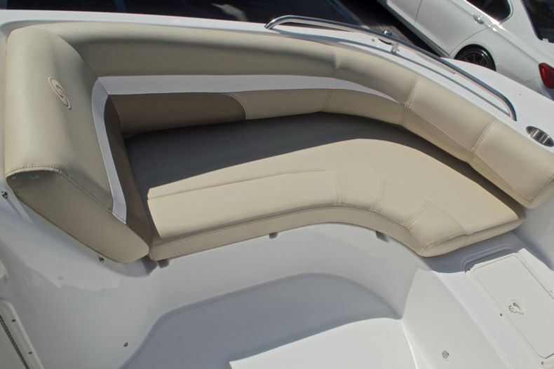 Thumbnail 34 for New 2017 Hurricane SunDeck SD 187 OB boat for sale in West Palm Beach, FL