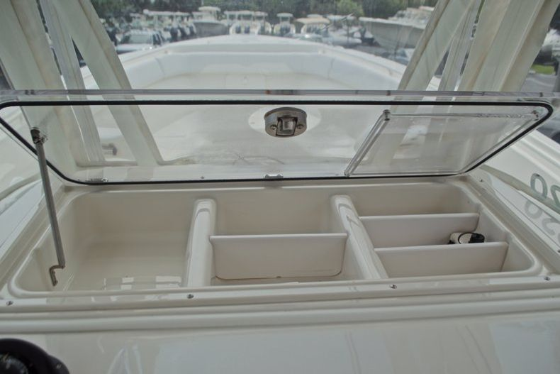 Thumbnail 36 for Used 2015 Sailfish 320 CC Center Console boat for sale in West Palm Beach, FL