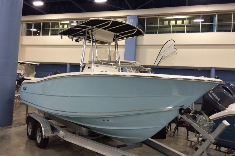 Photo for 2016 Bulls Bay 230 CC Center Console