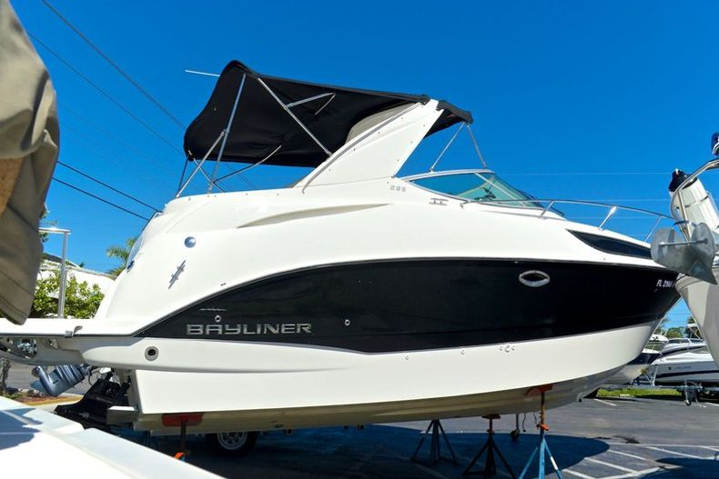 Photo for 2011 Bayliner 285 Cruiser