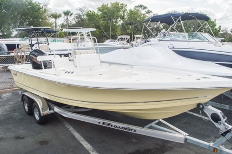 Photo for 2014 Bulls Bay 2200 Bay Boat