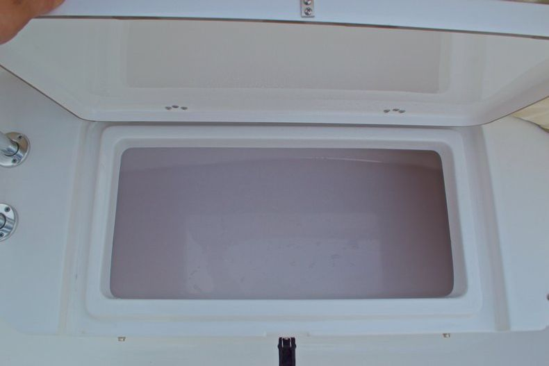 Thumbnail 43 for New 2017 Sportsman Open 232 Center Console boat for sale in Miami, FL