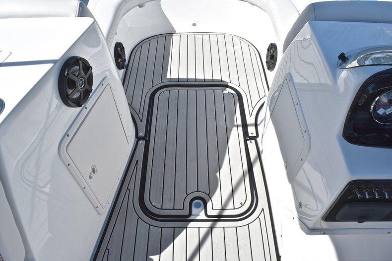 Thumbnail 36 for New 2019 Hurricane 188 SunDeck Sport OB boat for sale in Vero Beach, FL