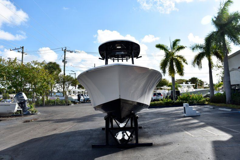 Thumbnail 2 for New 2019 Sportsman Open 212 Center Console boat for sale in Miami, FL