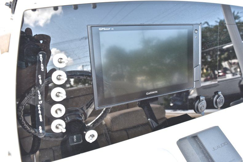 Thumbnail 30 for New 2019 Sportsman Heritage 231 Center Console boat for sale in West Palm Beach, FL
