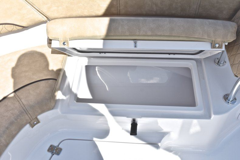 Thumbnail 56 for New 2019 Sportsman Heritage 231 Center Console boat for sale in West Palm Beach, FL