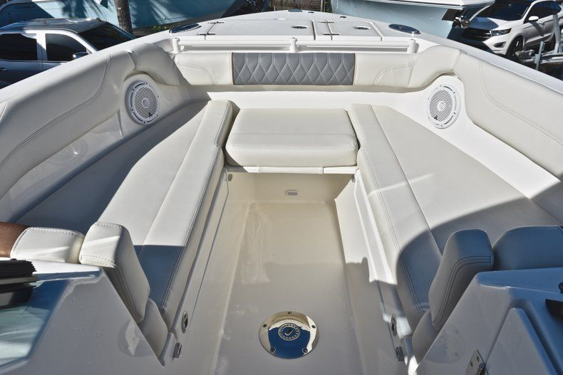 Thumbnail 61 for New 2019 Cobia 280 DC Dual Console boat for sale in West Palm Beach, FL