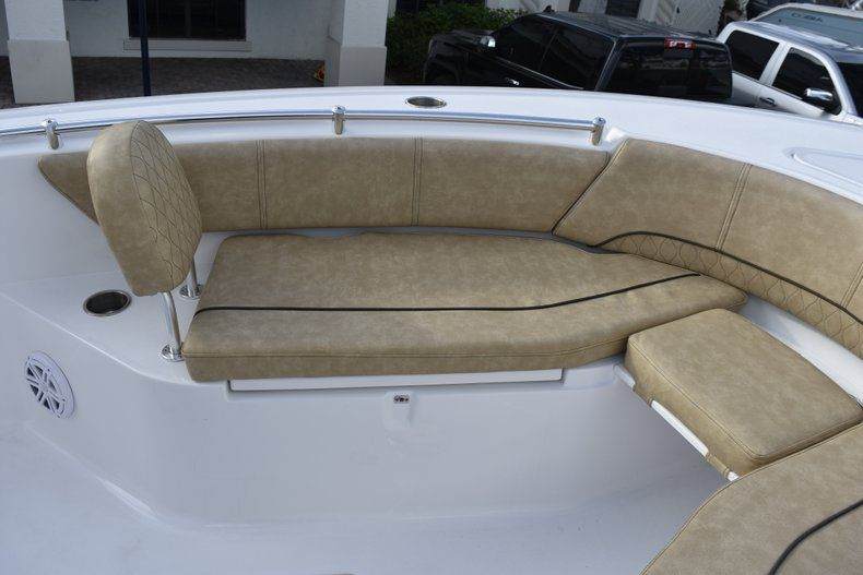 Thumbnail 50 for New 2019 Sportsman Open 242 Center Console boat for sale in West Palm Beach, FL