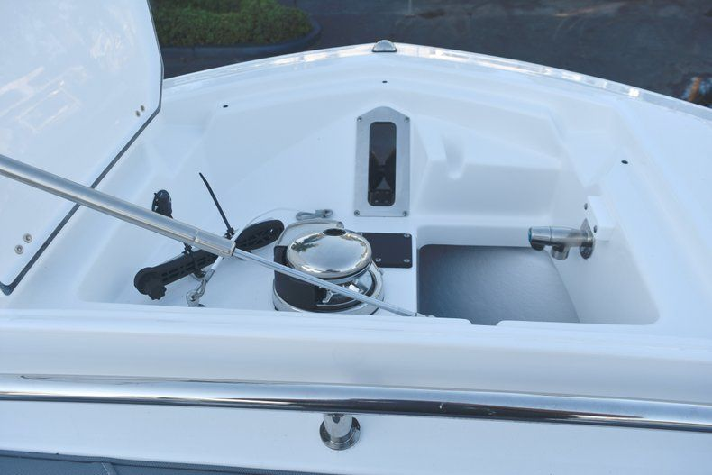 Thumbnail 73 for New 2019 Blackfin 272CC Center Console boat for sale in West Palm Beach, FL