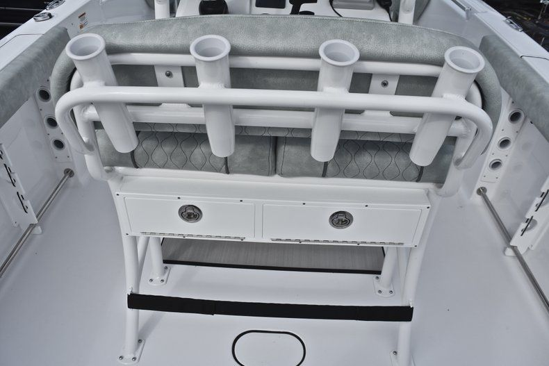 Thumbnail 21 for New 2019 Sportsman Open 232 Center Console boat for sale in Fort Lauderdale, FL