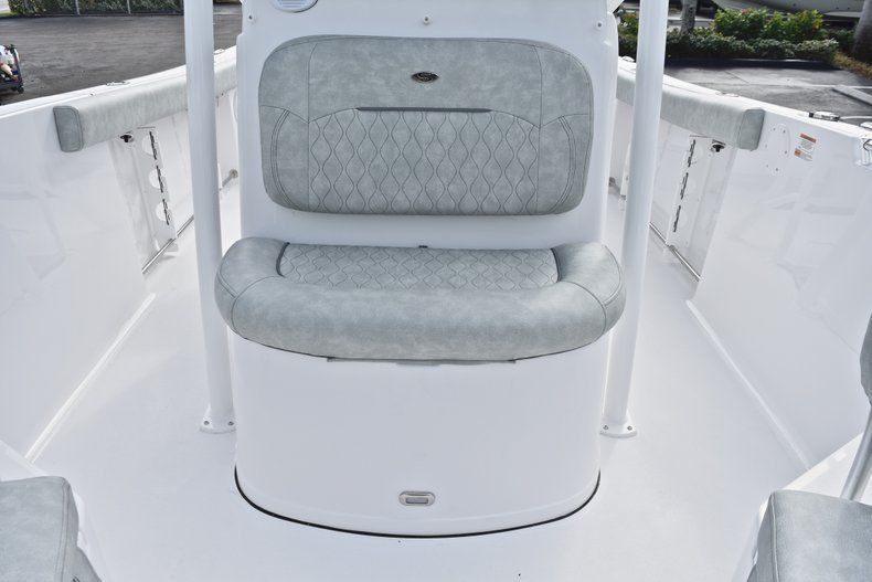 Thumbnail 44 for New 2019 Sportsman Open 232 Center Console boat for sale in Fort Lauderdale, FL