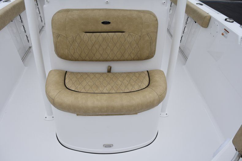 Thumbnail 48 for New 2019 Sportsman Open 232 Center Console boat for sale in Vero Beach, FL