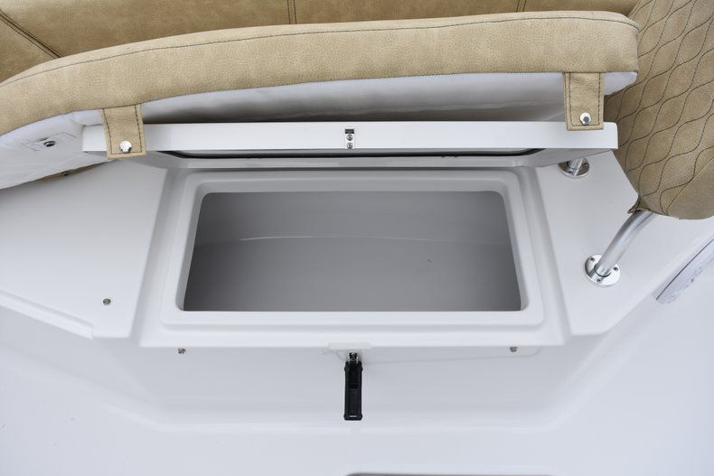Thumbnail 45 for New 2019 Sportsman Open 232 Center Console boat for sale in Vero Beach, FL