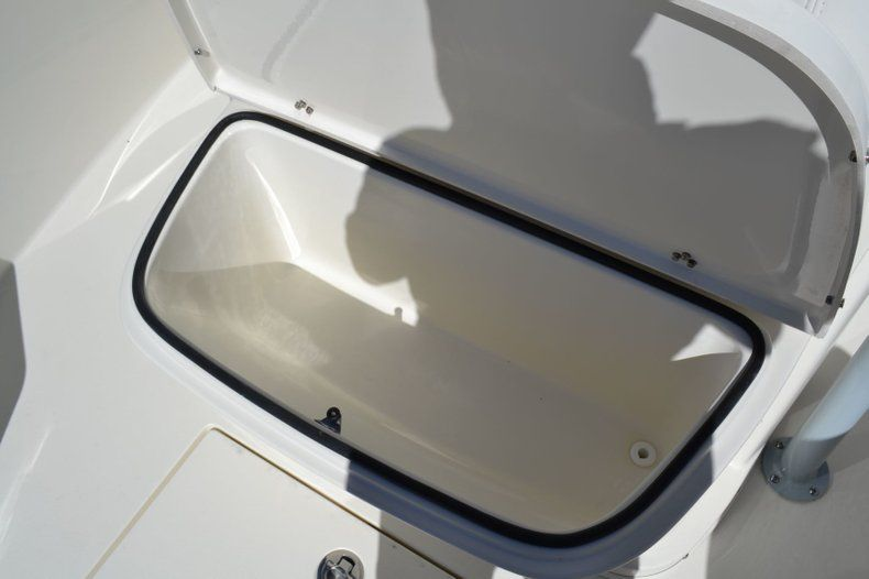 Image 20 for 2019 Cobia 277 Center Console in West Palm Beach, FL