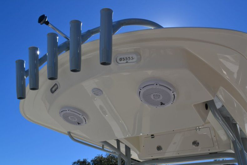 Image 18 for 2019 Cobia 277 Center Console in West Palm Beach, FL