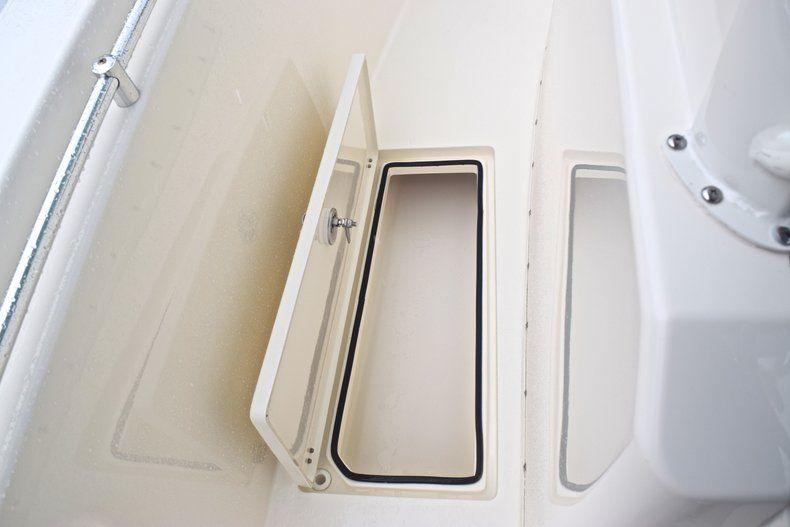 Thumbnail 59 for New 2019 Cobia 301 CC Center Console boat for sale in Miami, FL