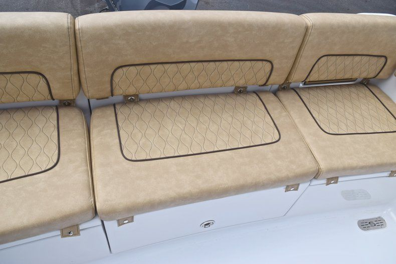 Thumbnail 15 for New 2019 Sportsman Heritage 241 Center Console boat for sale in Islamorada, FL