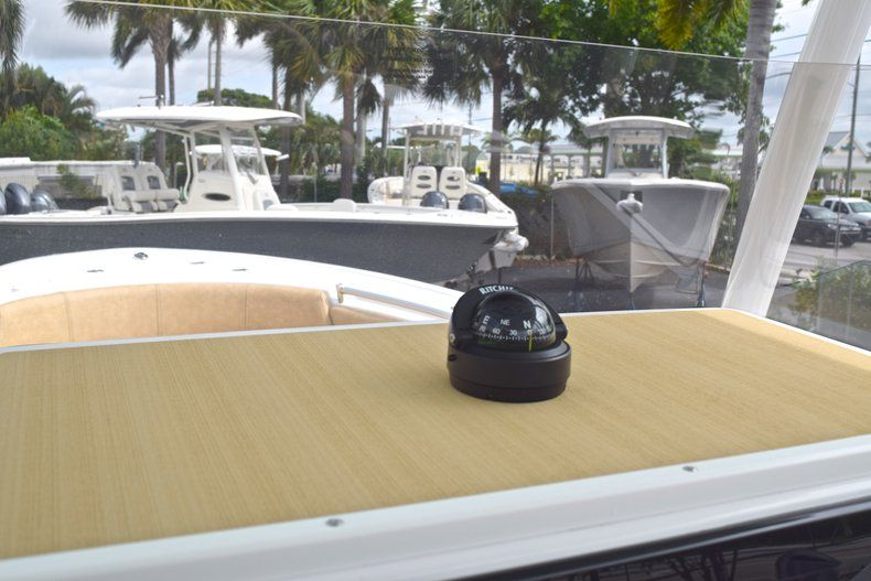 Thumbnail 32 for New 2019 Sportsman Heritage 241 Center Console boat for sale in Islamorada, FL