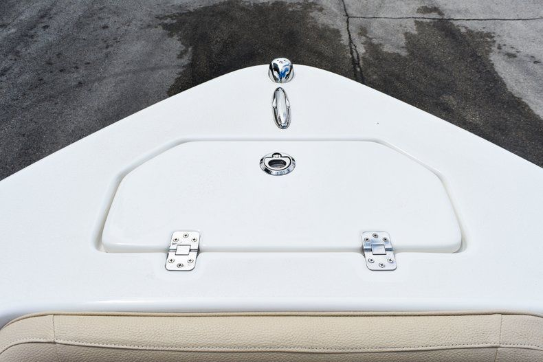 Thumbnail 49 for Used 2018 NauticStar 22XS boat for sale in Fort Lauderdale, FL