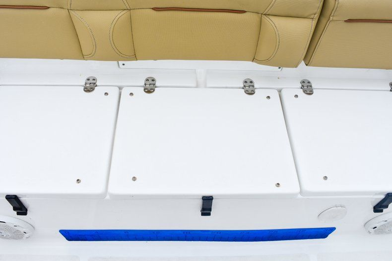Thumbnail 21 for Used 2018 Sea Hunt 234 Ultra boat for sale in Fort Lauderdale, FL