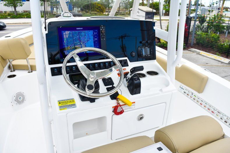 Thumbnail 31 for Used 2018 Sea Hunt 234 Ultra boat for sale in Fort Lauderdale, FL
