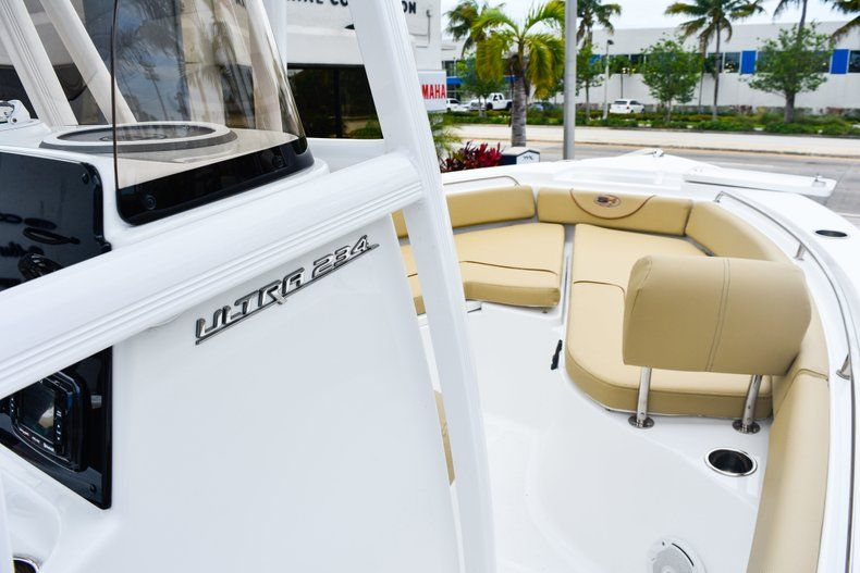 Thumbnail 53 for Used 2018 Sea Hunt 234 Ultra boat for sale in Fort Lauderdale, FL