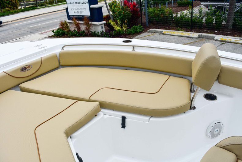 Thumbnail 59 for Used 2018 Sea Hunt 234 Ultra boat for sale in Fort Lauderdale, FL