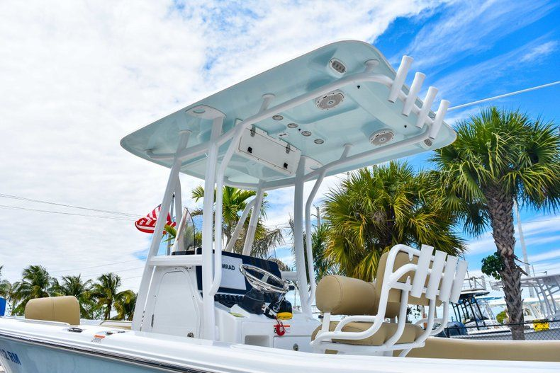 Thumbnail 14 for Used 2018 Sea Hunt 234 Ultra boat for sale in Fort Lauderdale, FL