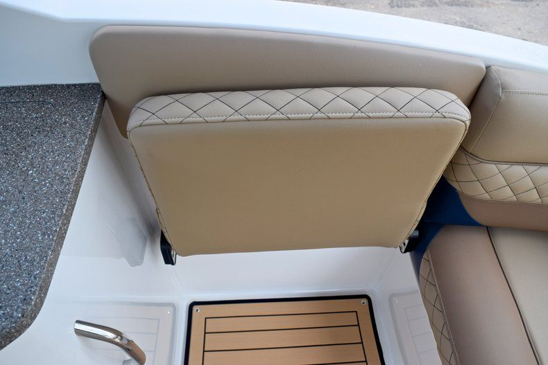 Image 17 for 2019 Hurricane SunDeck SD 2690 OB in West Palm Beach, FL