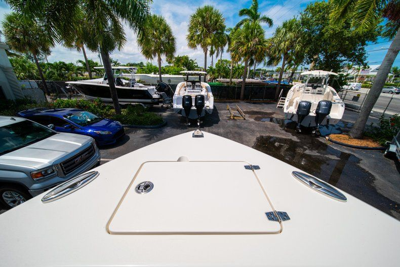 Image 41 for 2019 Cobia 280 cc in Fort Lauderdale, FL