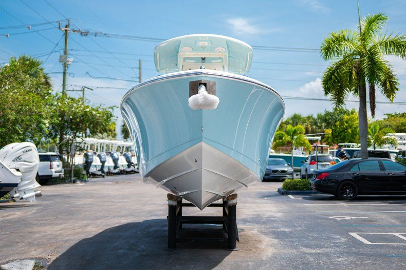 Image 2 for 2019 Cobia 280 cc in Fort Lauderdale, FL