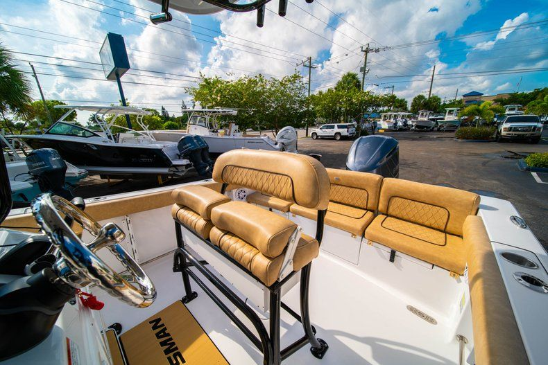 Image 24 for 2020 Sportsman Heritage 231 Center Console in West Palm Beach, FL