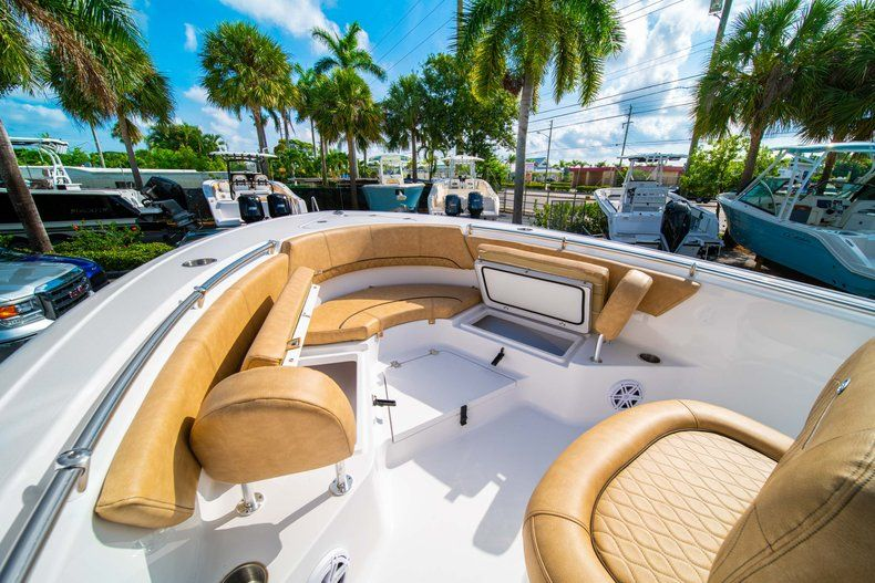 Image 31 for 2020 Sportsman Heritage 231 Center Console in West Palm Beach, FL