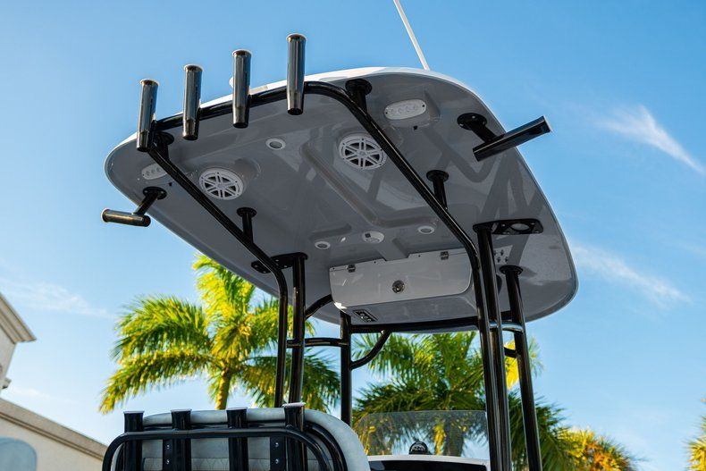 Image 8 for 2020 Sportsman Open 232 Center Console in West Palm Beach, FL