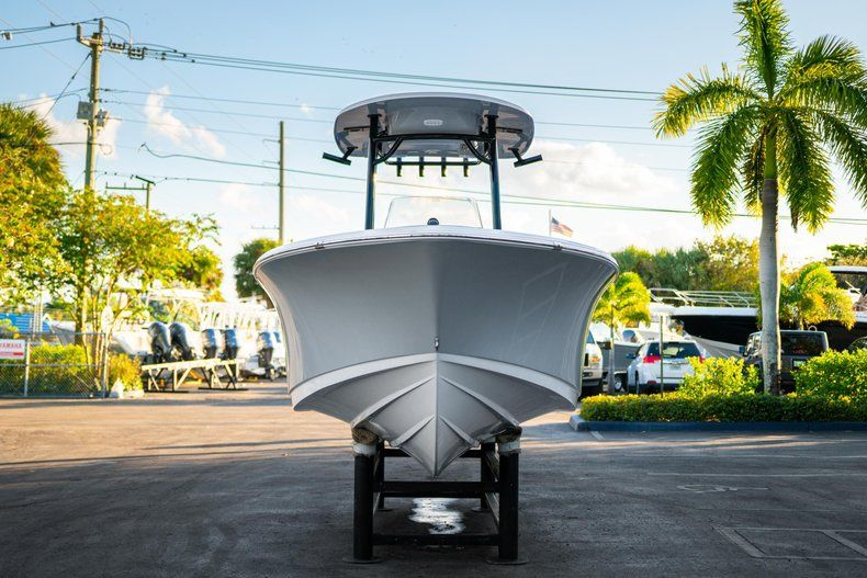 Image 2 for 2020 Sportsman Open 232 Center Console in West Palm Beach, FL