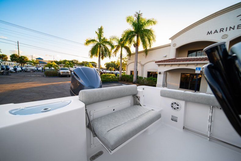 Image 10 for 2020 Sportsman Open 232 Center Console in West Palm Beach, FL