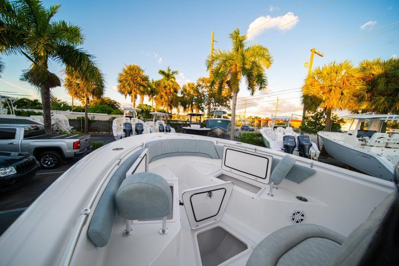 Image 40 for 2020 Sportsman Open 232 Center Console in West Palm Beach, FL